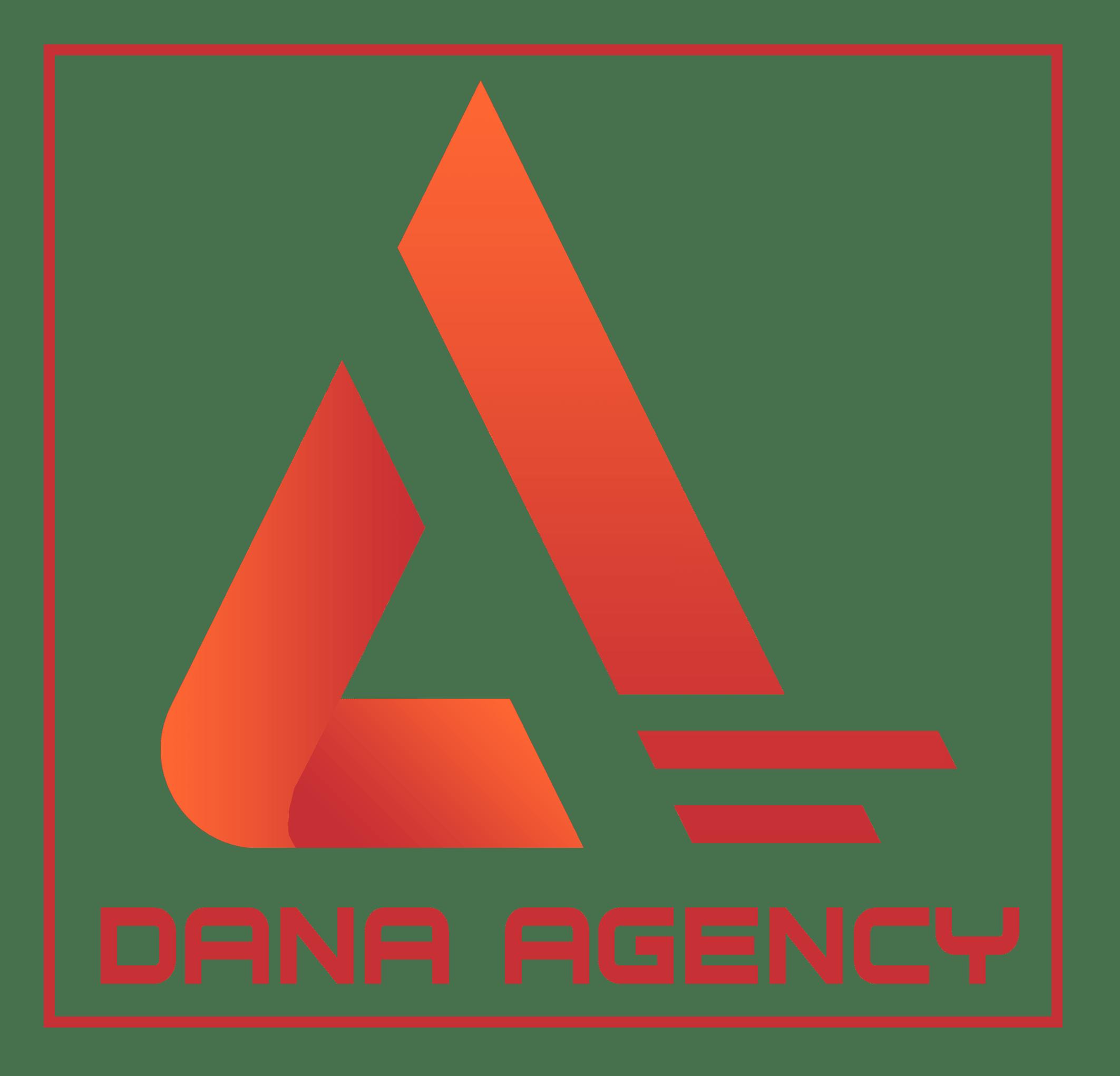 Marketing trọn gói Đà Nẵng - Dana Agency